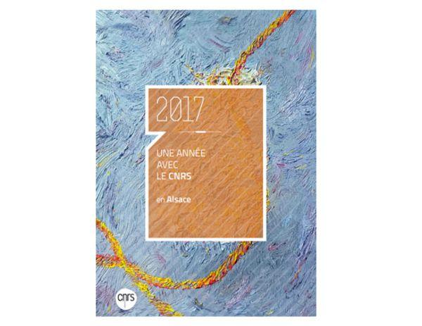 Actualits 2017 Une Anne Avec Le CNRS En Alsace